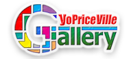 Gallery YoPriceVille: Photos, Wallpapers, Frames, Clipart
